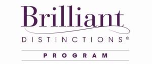 BrilliantDistinctions_Purple_v6